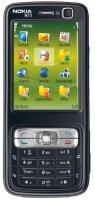 Nokia N73 Music Edition