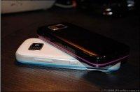 Nokia 5900 XpressMusic — следующий за лучшим